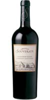 Chateau Souverain Cabernet '03 Bottle