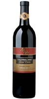 Columbia Crest Merlot Grand Estates '03 Bottle