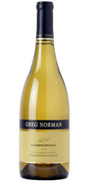 Greg Norman Estates Chardonnay 2004 Bottle