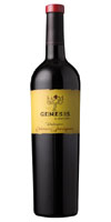 Hogue Genesis Cabernet Sauvignon 2003 Bottle