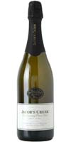 Jacob's Creek Sparkling Brut Bottle
