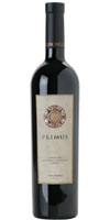 Veramonte Primus Red 2004 Bottle